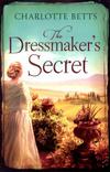 The Dressmakers Secret