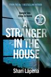 A Strangerin the House