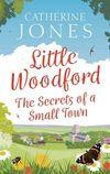 Little Woodford