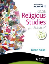 Christian views on homosexuality gcse