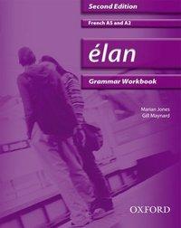elan grammar workbook answers pdf