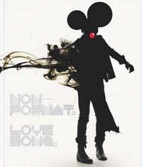 Non-format, love song