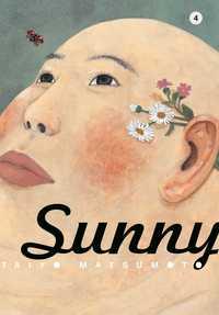 Sunny: vol. 4