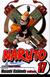 Naruto: Vol. 17: Itachi's power